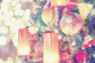 神様のくれた、クリスマスプレゼント