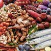 一般の流通では手に入らない「食材」をあなたのお店のブランドとして活用してみませんか?