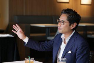 お客さまに真剣に向き合うレストラン「カシータ」の山田社長に聞く|お客さまが涙する、本物の接客!