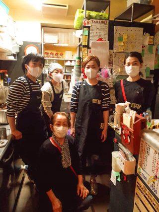 名古屋の喫茶文化、これぞ名古屋の魂