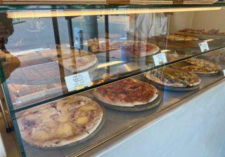 【調布 Don Bravo】実力派イタリアン「ドンブラボー」がピザ専門店を出店