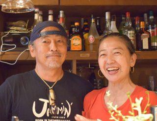 【神奈川県 Jammin'】ひたすら真面目に幸せの南の島を創ってきた29年