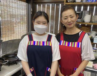 【愛知 韓国市場セットン】オモニの味でおもてなし。 テイクアウト可能な絶品家庭料理